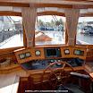 ADMIRAAL Jacht-& Scheepsbetimmeringen_MJ Chacelot_stuurhut_081393445994289.jpg