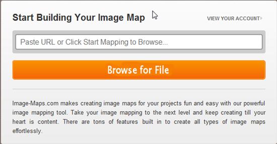 image-maps.com