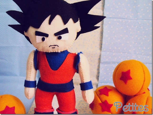Dragon Ball_03