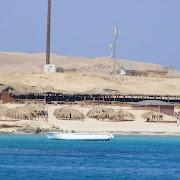 egipt_291.jpg