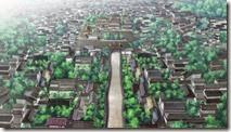 Akatsuki no Yona - 15 -19