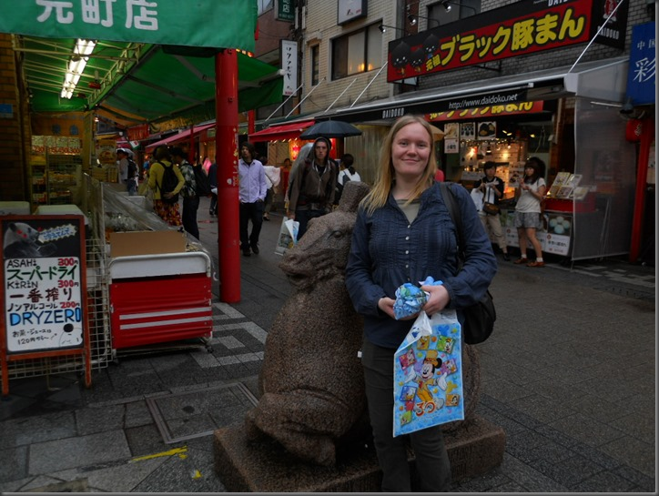 Japan-13-bilder 256