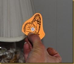 untitled D7K_4582 September 28, 2011 NIKON D7000