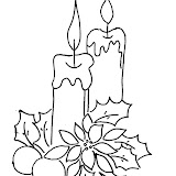 xmas-coloring-pages-4.jpg