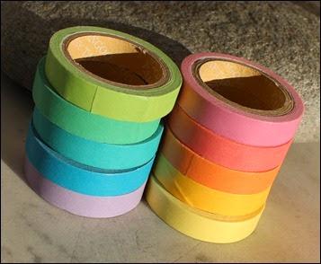 Filofax Washi Tape Set 3_thumb[2]