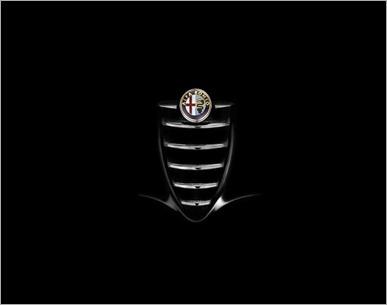 Logo_Alfa_Romeo-1024x768-981679