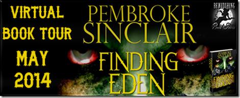 Finding Eden Banner 450 x 169_thumb[1]