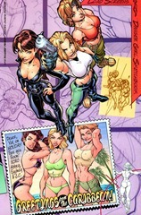 Danger_Girl_Game_2