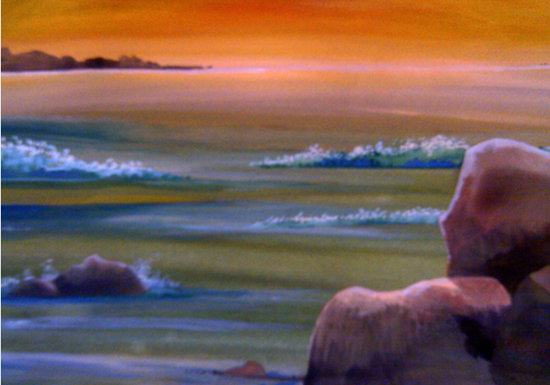 liz-reilly-seascape