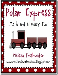 polar express pic
