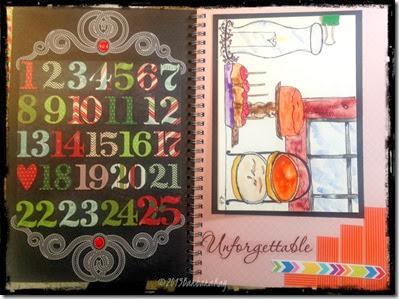 kristy card page wm