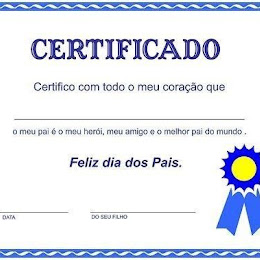 certificado 2.jpg