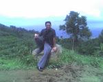Bukit Sileh Solok