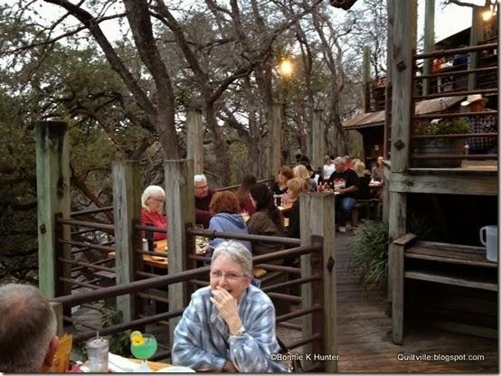 NewBraunfels_TX2014 086