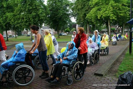 rolstoeldriedaagse dag 2 06-07-2011 (4).JPG