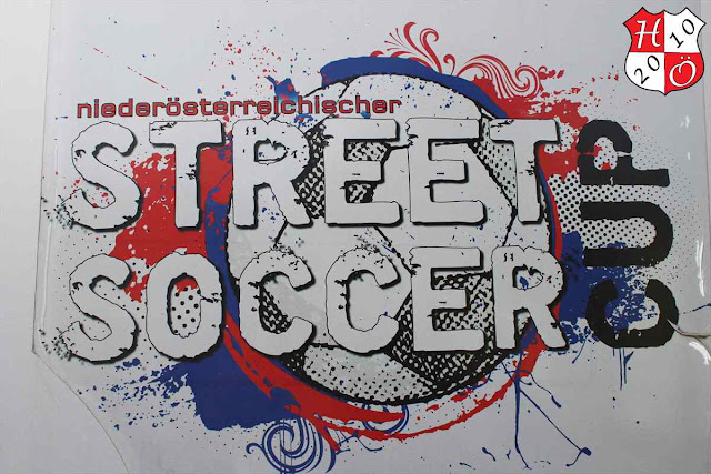 Streetsoccer-Turnier, 30.6.2012, Puchberg am Schneeberg, 4.jpg