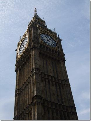 JH 5-6 Jul London 060