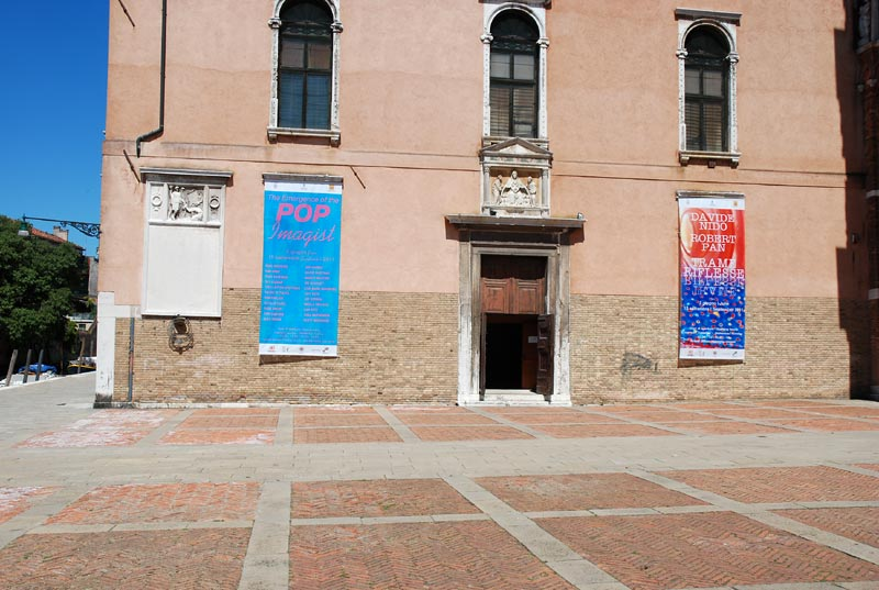 Scuola_dei_mercanti_01.jpg