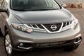 2013-Nissan-Murano-26