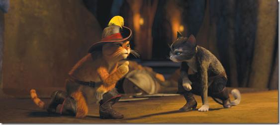 El Gato con Botas,El gato maestro,Cagliuso, Charles Perrault,Master Cat, The Booted Cat,Le Maître Chat, ou Le Chat Botté (14)