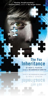 thefoxinheritance_thumb[1]