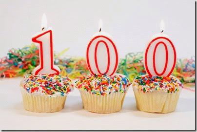 100.Days_