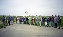2000 Trier 04.jpg