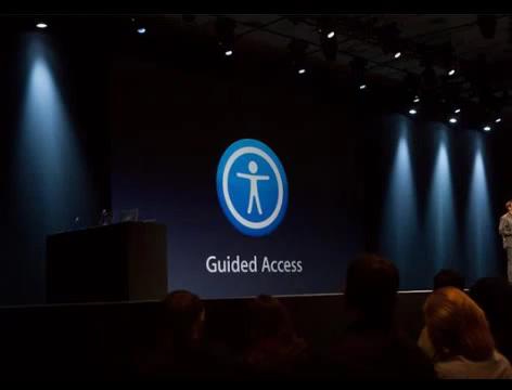 14.Apple 為 iOS 6 帶來 Guided Access 功能,可限制使用者輸入方式.png