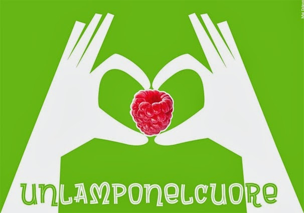 banner lamponi