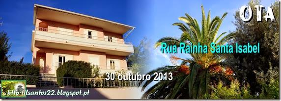 OTA - Rua Rainha Santa Isabel - 30.10.13 (2)