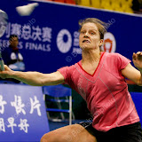 Super Series Finals 2011 - Best Of - _SHI3939.jpg