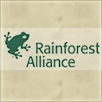 Raiforest Alliance