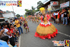 UF Queen Street Dancing (Feb. 9, 2013)
