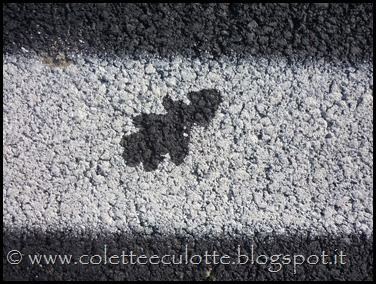 Stencil da strada (19)
