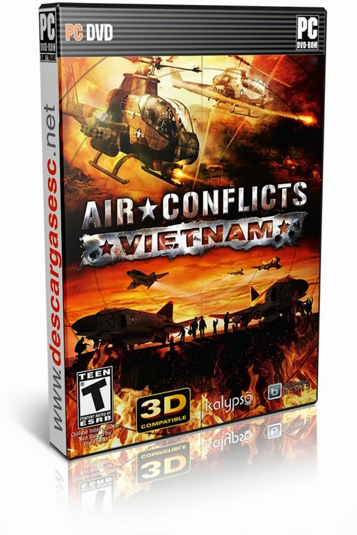 Air Conflicts Vietnam-RELOADED-pc-cover-art-box-www.descargas-esc.blogspot.com