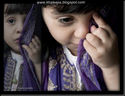 khaleejia.blogspot.com_kids_national_dress_portfolio009