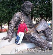 10-05-2011 Washington DC 006