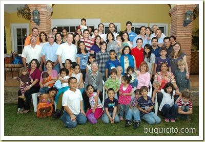 Familia_Teruel_2011_097[2]