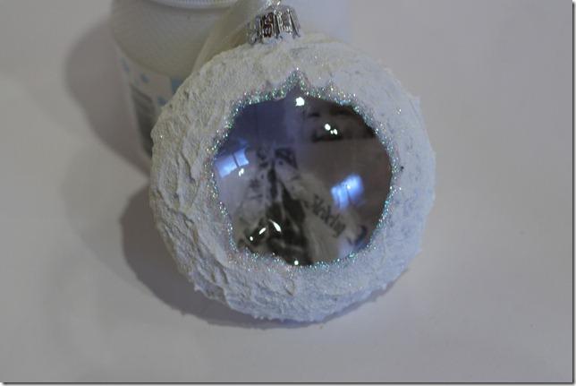 juletrekule med bilde inni trinn for trinn IMG_1955