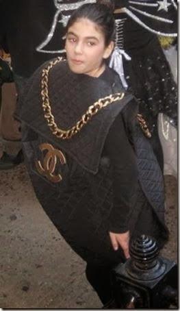 disfraz de bolso de chanel (1)