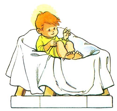 imagens-presepio-recortar-menino-jesus