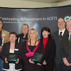 CCEA Awards 043.jpg