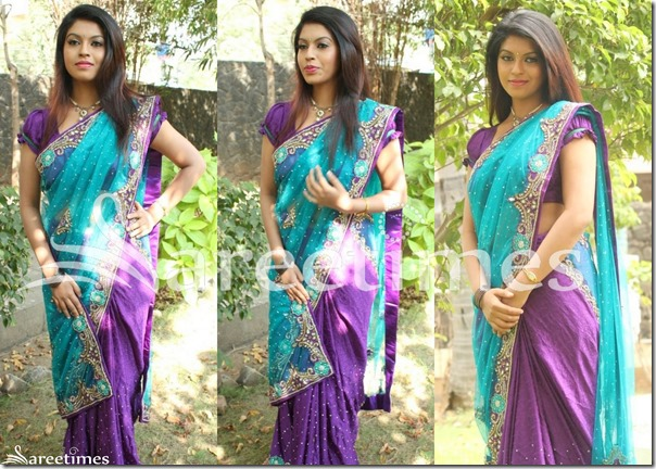 Prathistha_Half_and_Half_Saree