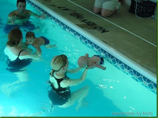 eli swimming 5