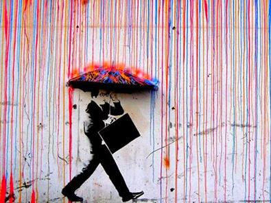 street-art-piove-governo-ladro