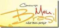 concurso mastercard meu Brasil nao tem preco