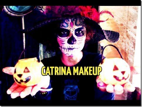 maquillaje de catrina todohalloween (8)