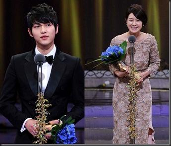 20111231_sbsdrama_joongki_yowon