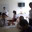 2013.06.03 - Lekcje pokazowe dla gimnazjalistów