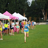 2012 Chase the Turkey 5K - 2012-11-17%252525252021.23.38-1.jpg